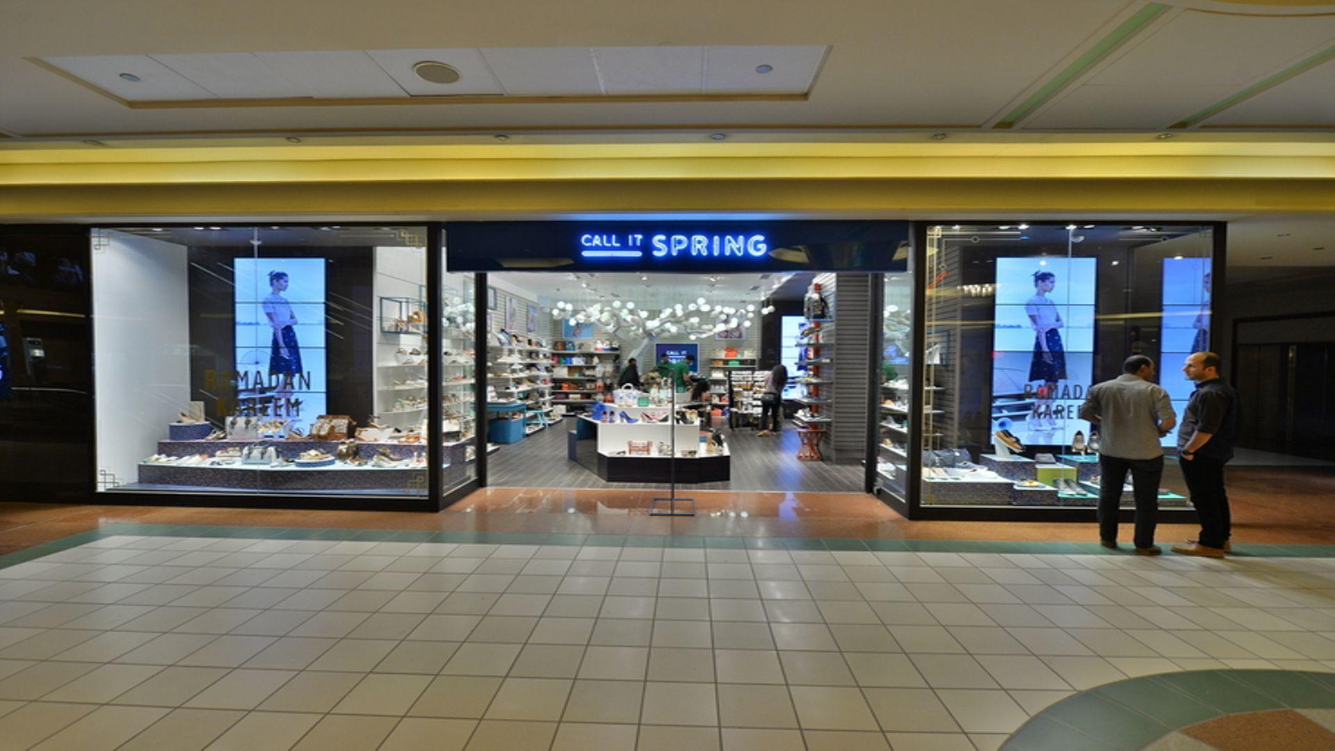 36b4b1e5a273 Citystars Shopping Mall. Over 750 luxurious stores.