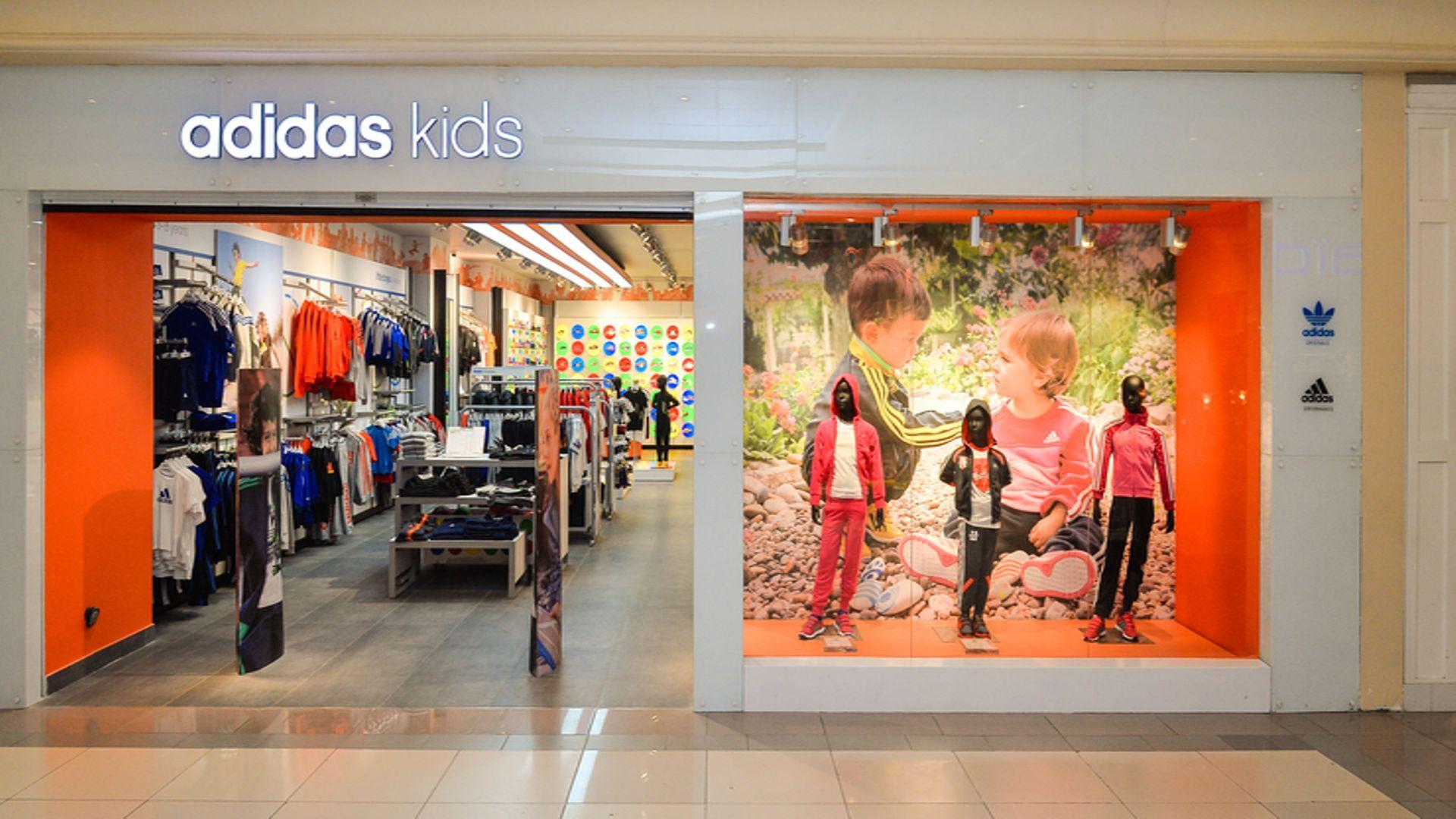 adidas kids apparel off 54% - www.ncccc